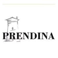 La Prendina