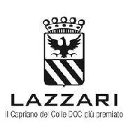 Lazzari