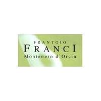 Logo Frantoio Franci