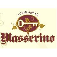 Masserino