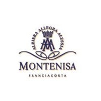 Montenisa