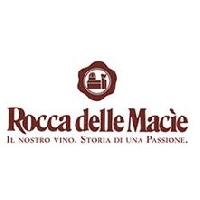 Rocca delle Mac�e