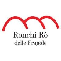 Ronchi R� delle Fragole