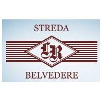 Streda Belvedere