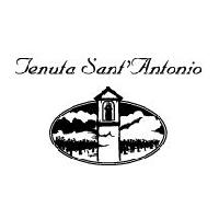 Tenuta S. Antonio
