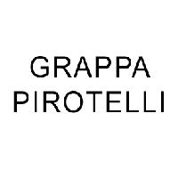 Pirotelli