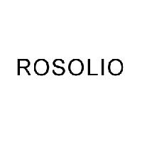 Rosolio
