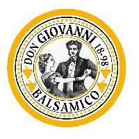 Logo Acetaia Leonardi