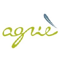 Logo Agri�
