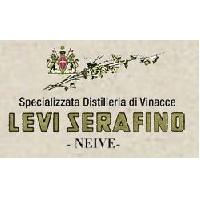 Distilleria di Vinacce Levi Serafino