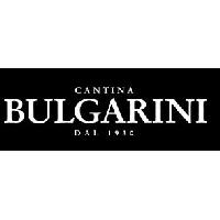 Azienda Agricola Bulgarini