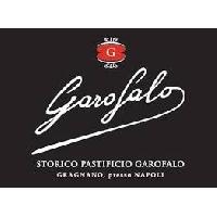 Logo Pasta Garofalo