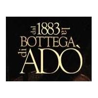 Logo La Bottega di Adò