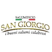 Logo Salumificio San Giorgio