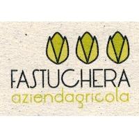 Logo Fastuchera Azienda Agricola