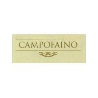 Campofaino