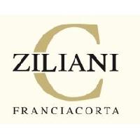 Cantine Ziliani