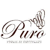 Logo Puro