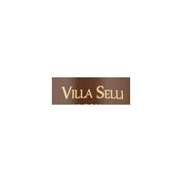 Villa Selli