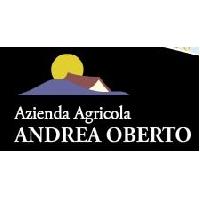 Andrea Oberto