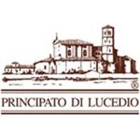 Logo Principato di Lucedio