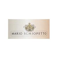Mario Schiopetto