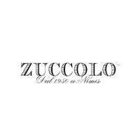 Zuccolo