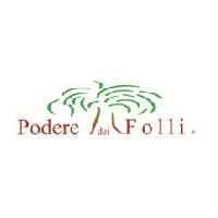Logo Podere dei Folli