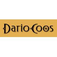 Dario Coos