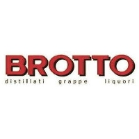 Logo Brotto