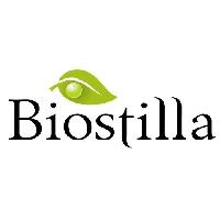 Biostilla