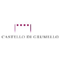 Tenuta Castello di Grumello