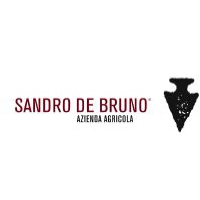 Az. Agr. Sandro De Bruno
