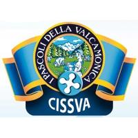 Logo Caseificio della Valle Camonica