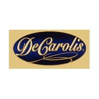 Logo Pasta De Carolis