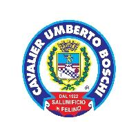 Logo Cav. Umberto Boschi