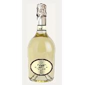 Le Clivie Chardonnay Brut