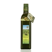 Extra Virgin Olive Oil: 'Frantoio Franci' with IGP Toscano certification
