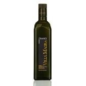 Extra Virgin Olive Oil: Villa Magra dei Franci