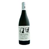 Inama Azienda Agricola Vigneti di Foscarino Soave Classico