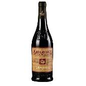 Aldegheri Amarone della Valpolicella Classico