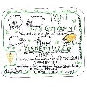 I Vini di Giovanni Vermentuzzo
