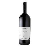 Tomassetti Vino Rosso Magnum