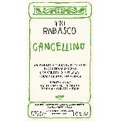 Rabasco Cancellino