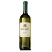 Waldthaler Pinot Grigio