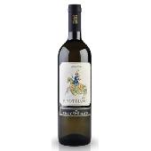 Conte Emo Capodilista rolandino Pinot Bianco Colli Euganei