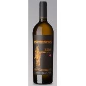 Valle dell�acate - Bidis Chardonnay