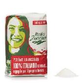 Italian beet granulated sugar - Italia Zuccheri