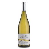 Tenuta Borgo Conventi Isonzo Chardonnay