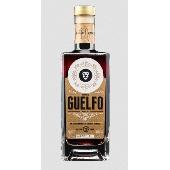 Amaro Guelfo